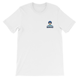 PapaMax T-Shirt