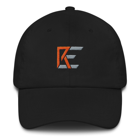 ReSonance Dad Hat