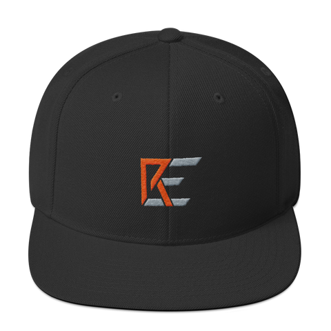 ReSonance Snapback