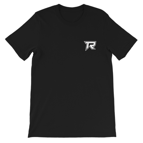 Team Rapid T-Shirt