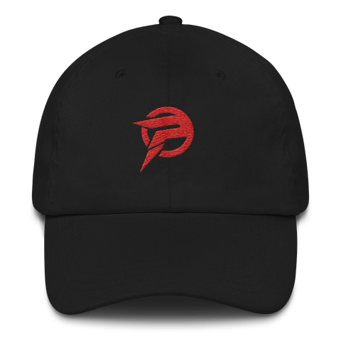 Path Dad Hat