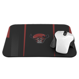 Rebellion Mousepad
