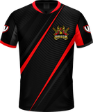 Omega Jersey