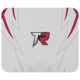 Team Rapid Mousepad