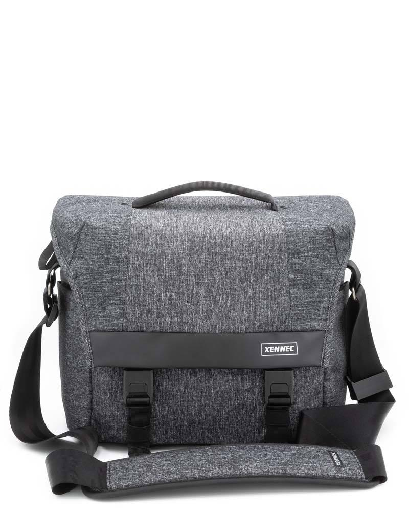 CityScape Messenger 13 Camera Bag
