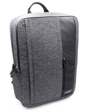 CityScape Daypack 15 Camera Bag (Charcoal)