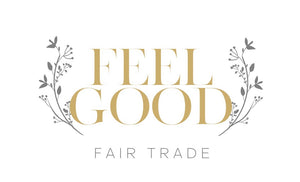 Feel Good Fair Trade