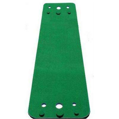 Cal Golf Star Big Moss Putting Mats Competitor Series  - PuttingGreens