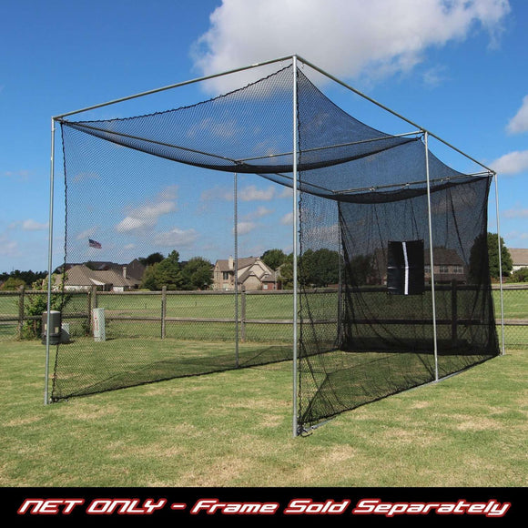 Cal Golf Star Cimarron Masters Golf Net Only  - Golf Net