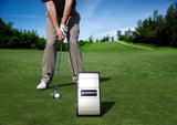 Cal Golf Star Foresight GC2 Launch Monitor  - Launch Monitor