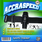 Cal Golf Star AccraSpeed Golf Training Aid  - Swing Trainers