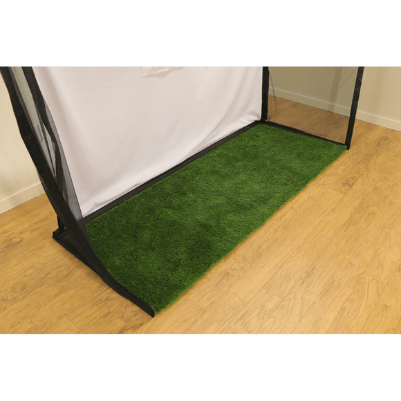 Cal Golf Star HomeCourse™ Landing Pad  -