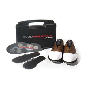 Cal Golf Star TruBalance Mobile Professional Edition  - Swing Trainers