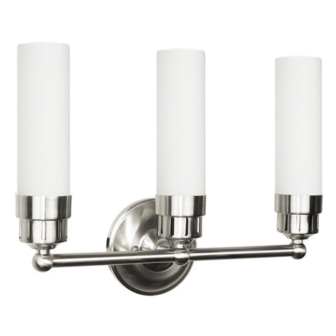 Notting 3 Light Vanity Fixture