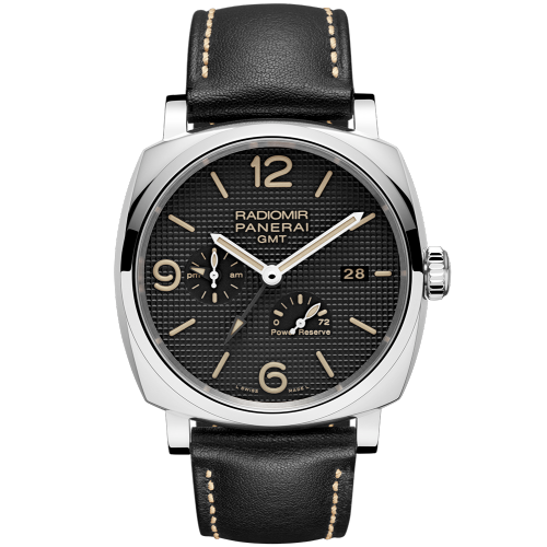 Buy NEW PANERAI PAM00628 RADIOMIR easily and safely on Coherenthk. Hong Kong leading Watch Shop. Located in Tsim Sha Tsui.