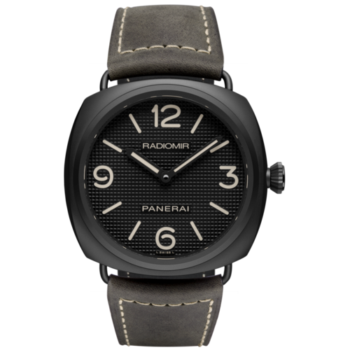 Buy NEW PANERAI PAM00643 RADIOMIR easily and safely on Coherenthk. Hong Kong leading Watch Shop. Located in Tsim Sha Tsui.