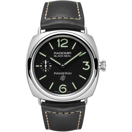 Buy NEW PANERAI PAM00754 RADIOMIR easily and safely on Coherenthk. Hong Kong leading Watch Shop. Located in Tsim Sha Tsui.