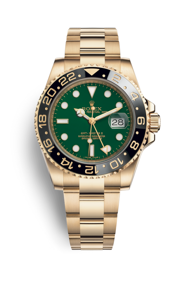 Buy NEW ROLEX M116718LN-0002 GMT-MASTER II (116718LN) easily and safely on Coherenthk. Hong Kong leading Watch Shop. Located in Tsim Sha Tsui.