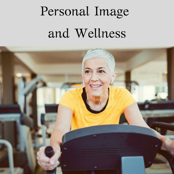 Personal Image and Wellness