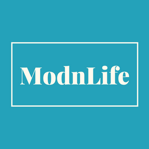 ModnLife Store Women Men Lifestyle Babies Kids Pets Pet Lovers Hobby Outdoor Gears Gadgets Adventure