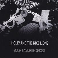 Holly And The Nice Lions