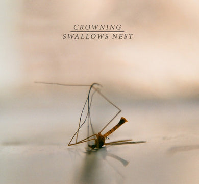 Crowning / Swallows Nest