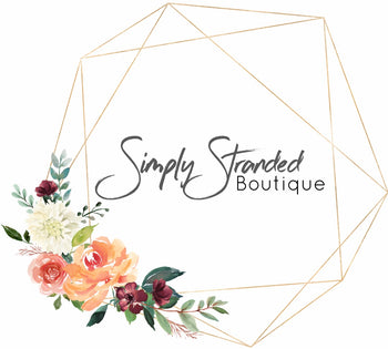 Simply Stranded Boutique