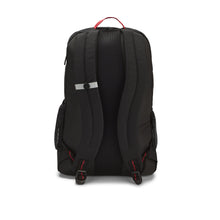 Load image into Gallery viewer, Porsche Motorsport Backpack Black/Red