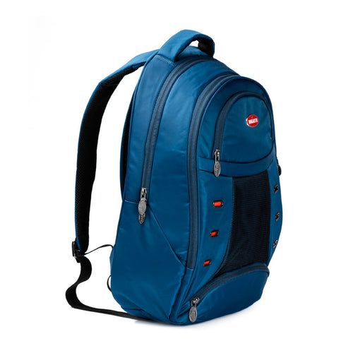 Bugatti Travel Line Sport Backpack Blue