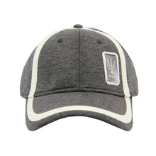 Load image into Gallery viewer, Maserati Classiche Hat Grey