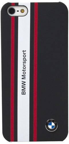 BMW Motorsport Phone Case for iPhone 5