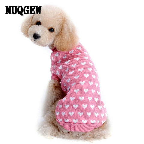 Super Deal dog clothing Pet Cat Dog Clothing Soft Padded Vest Harness Puppy Small Dog Coat chihuahua Clothes For Dogs honden XT