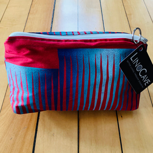 Toiletry Bag-