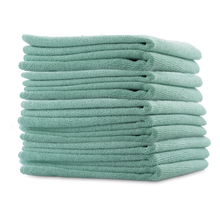 Load image into Gallery viewer, NEXGEN Premium Microfiber Towels