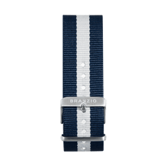 Sailor Navy Nato 24MM