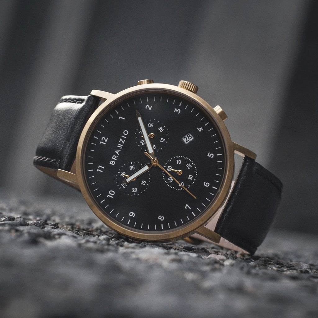 Kingsman 42MM