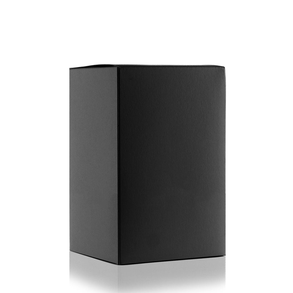 AMARIS Box - Matte Black - 12