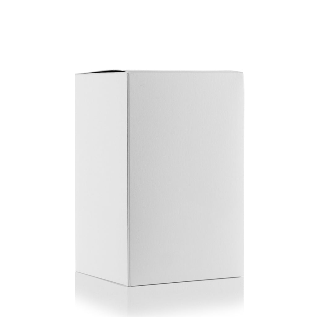 AMARIS Box - Matte White - 12