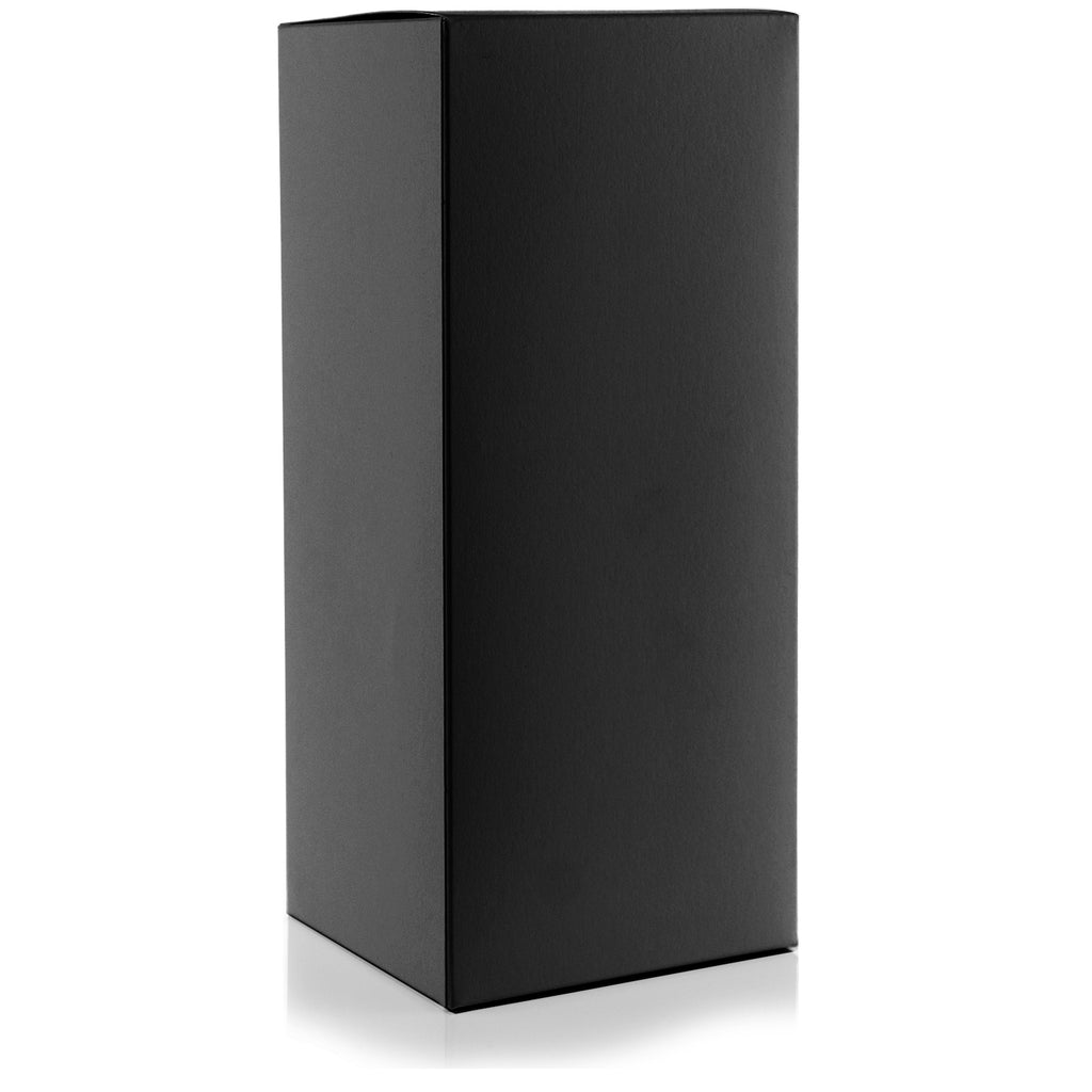 ESSENZA Box - Matte Black - 12