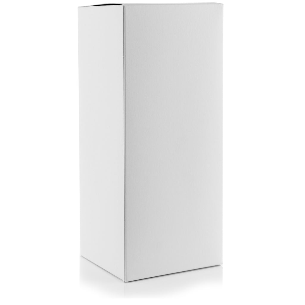 ESSENZA Box - Matte White - 12