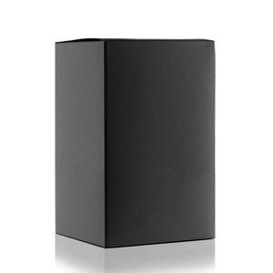 EVOCA BOX - Matte Black - 12