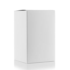 EVOCA BOX - Matte White - 12