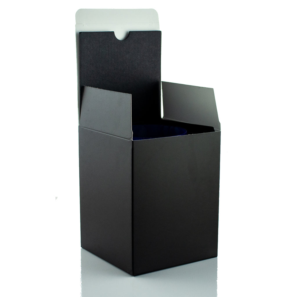 Evoca Packaging - Black (12)