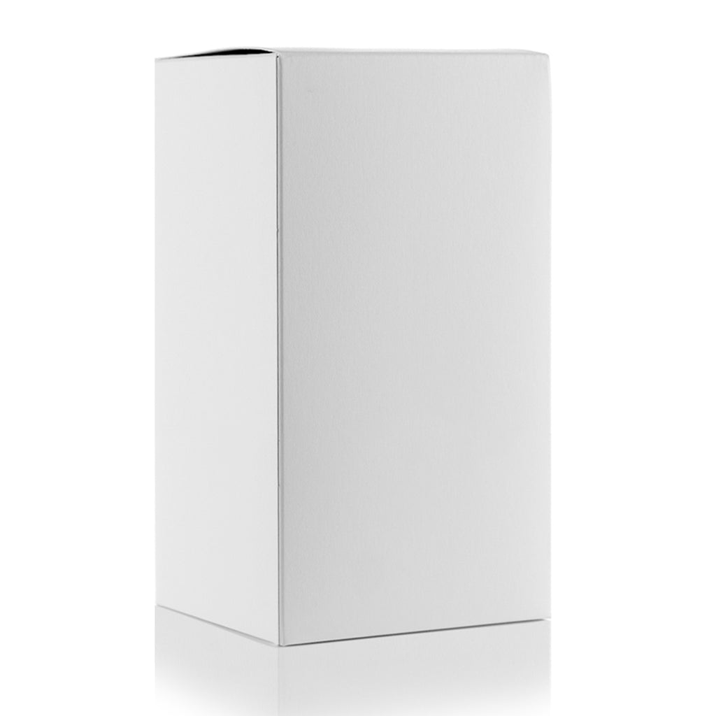 LAVANA Box - Matte White - 12
