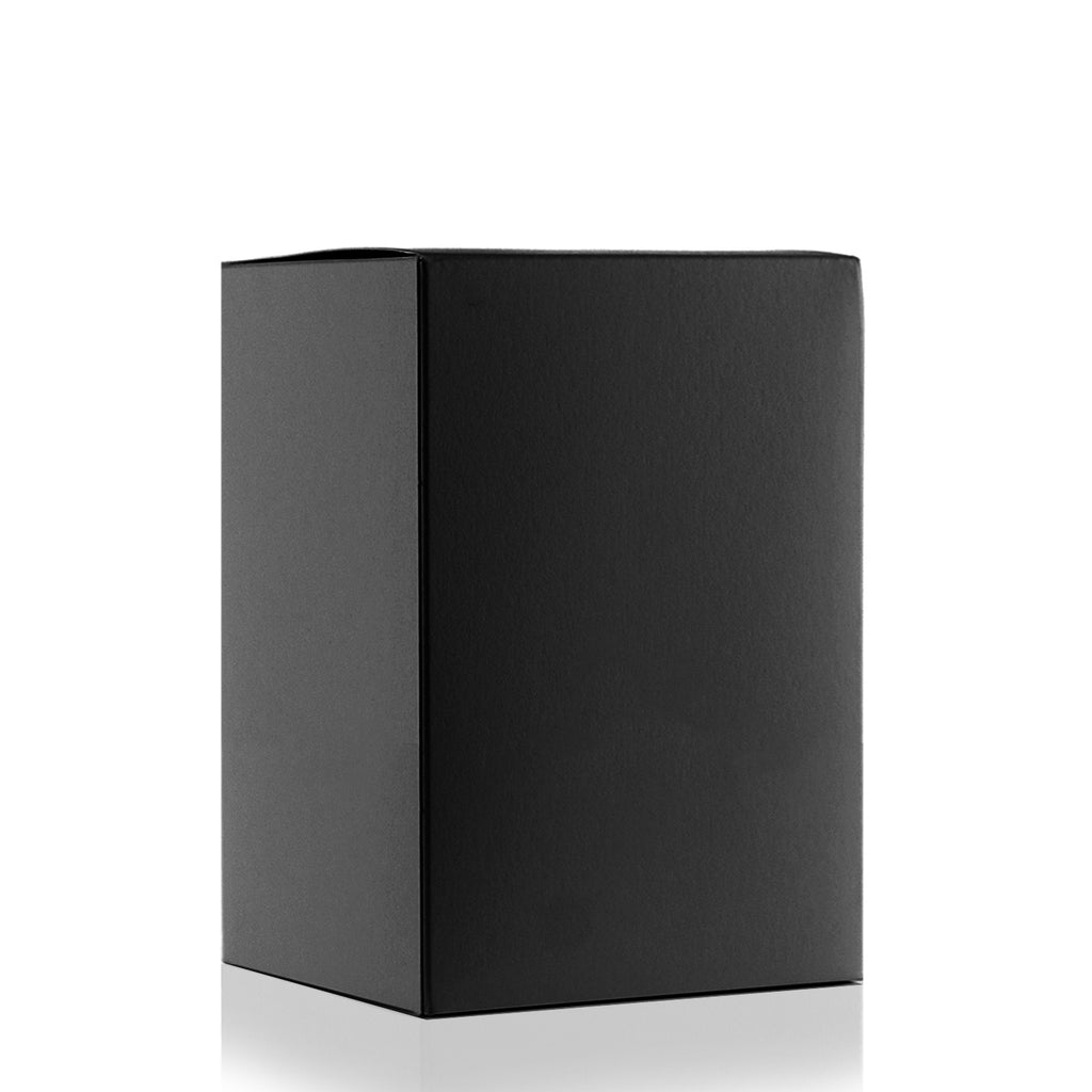 LUXA Box - Matte Black - 12