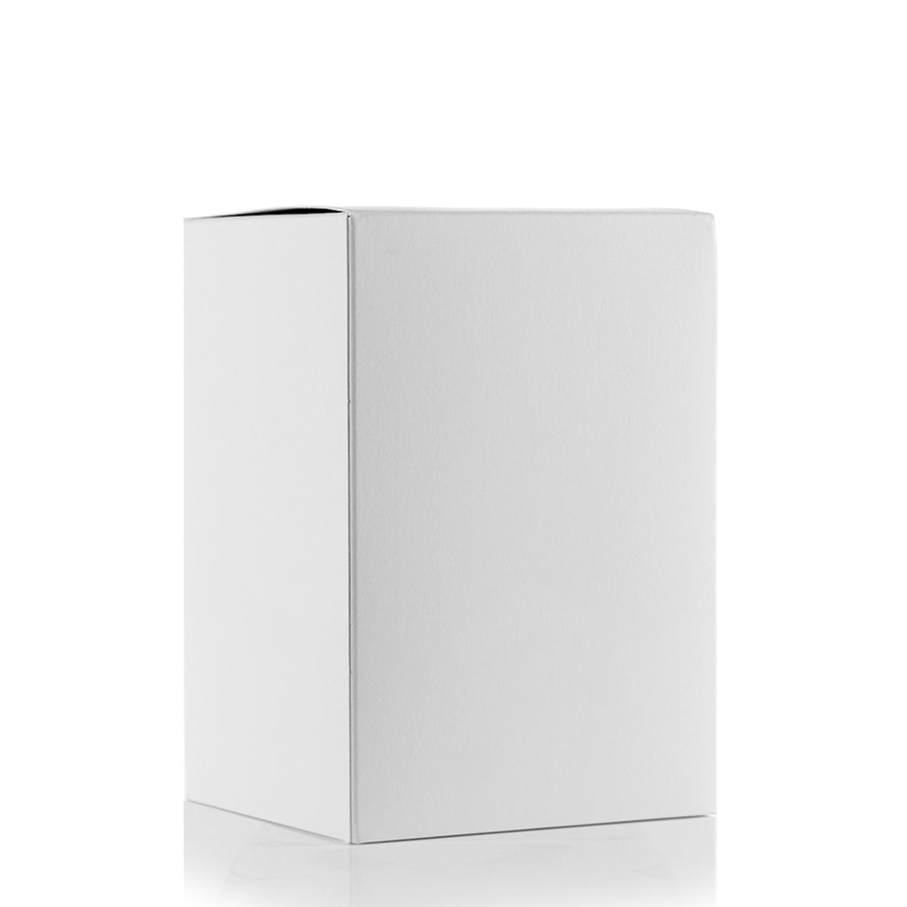 LUXA Box - Matte White - 12