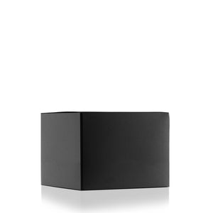 NEVAE BOX - Matte Black - 12