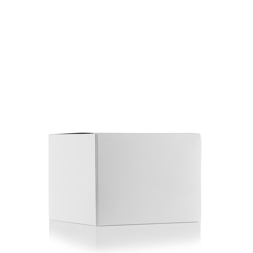 NEVAE Box - Matte White - 12