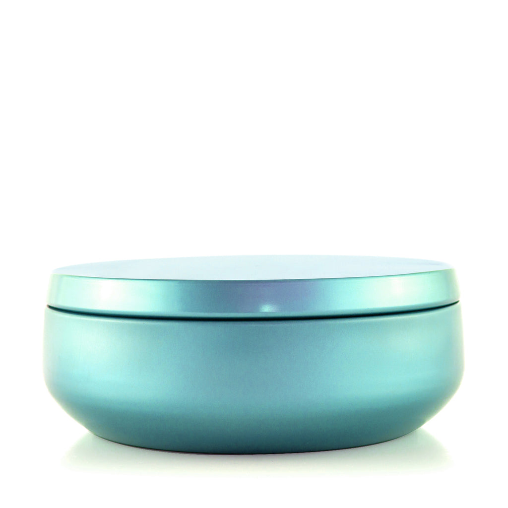 MIRACA - Gloss Teal - 12 or 48