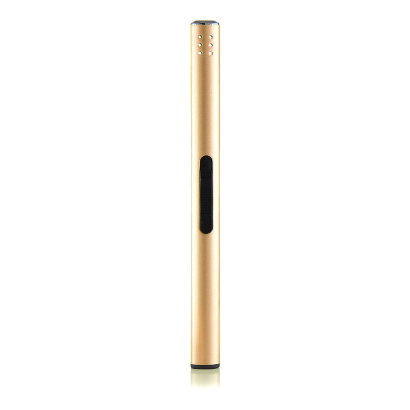 TrueFlame Candle Lighter - Gold (case)